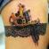 Как выбрать татуировку