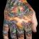 Основные стили татуировок
